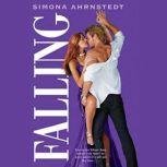 Falling, Simona Ahrnstedt