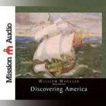 Discovering America, Various