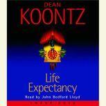 Life Expectancy, Dean Koontz