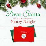Dear Santa, Nancy Naigle