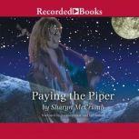 Paying the Piper, Sharyn McCrumb
