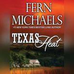 Texas Heat, Fern Michaels