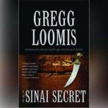 The Sinai Secret, Gregg Loomis