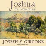 Joshua The Homecoming, Joseph F. Girzone