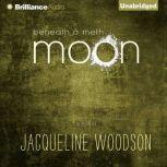 Beneath a Meth Moon An Elegy, Jacqueline Woodson