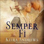 Semper Fi, Keira Andrews