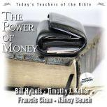 The Power of Money, Bill Hybels