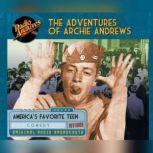 Adventures of Archie Andrews, The, Bob Montana