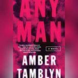 Any Man, Amber Tamblyn