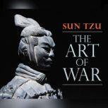 Art of War, The, Sun Tzu