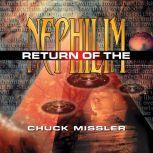Return of the Nephilim, Chuck Missler