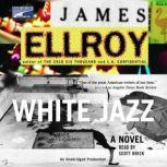 White Jazz, James Ellroy