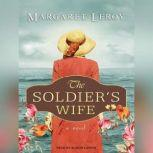 The Soldier's Wife, Margaret Leroy