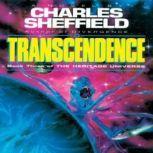 Transcendence, Charles Sheffield