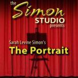 Simon Studio Presents: The Portrait The Best of the Comedy-O-Rama Hour, Season 8, Sarah Levine Simon