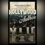 Hollywood vs. The Author, Stephen Jay Schwartz (Editor)
