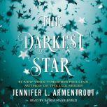 The Darkest Star, Jennifer L. Armentrout