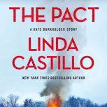 The Pact A Kate Burkholder Short Mystery, Linda Castillo