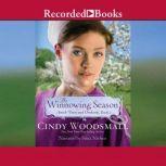 The Winnowing Season, Cindy Woodsmall