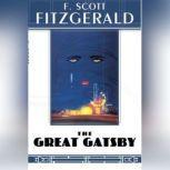 Great Gatsby, The - F. Scott Fitzgerald, F. Scott Fitzgerald