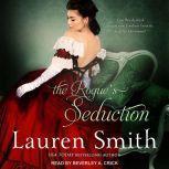 The Rogue's Seduction, Lauren Smith
