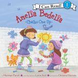 Amelia Bedelia Chalks One Up, Herman Parish