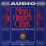 The Lottery Winner Alvirah and Willie Stories, Mary Higgins Clark