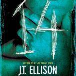14, J.T. Ellison