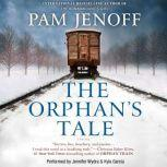 The Orphan's Tale, Pam Jenoff
