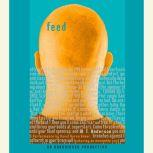 Feed, M.T. Anderson