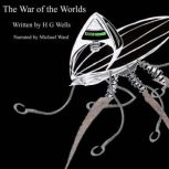 The War of the Worlds HCR 104 fm Edition