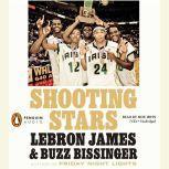 Shooting Stars, LeBron James