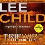 Tripwire, Lee Child