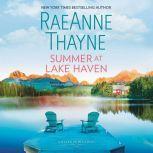 Summer at Lake Haven A Novel, RaeAnne Thayne