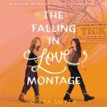 The Falling in Love Montage, Ciara Smyth