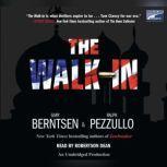 The Walk-In, Gary Berntsen