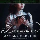 The Dreamer, May McGoldrick