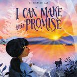 I Can Make This Promise, Christine Day