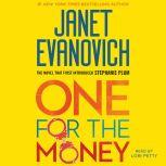 One for the Money A Stephanie Plum Novel, Janet Evanovich