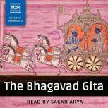 The Bhagavad Gita, na Not Applicable