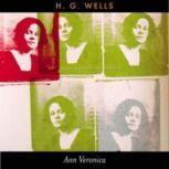 Ann Veronica, H. G. Wells