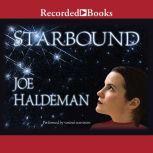 Starbound, Joe Haldeman