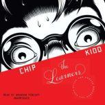 The Learners, Chip Kidd