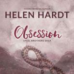 Obsession, Helen Hardt