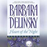 Heart of the Night, Barbara Delinsky