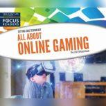 All About Online Gaming, Jill Sherman