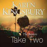 The Baxters Take Two, Karen Kingsbury