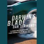 Darwin's Blade, Dan Simmons