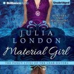 Material Girl, Julia London