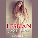Lesbian: Ring Girls, Kathleen Hope
